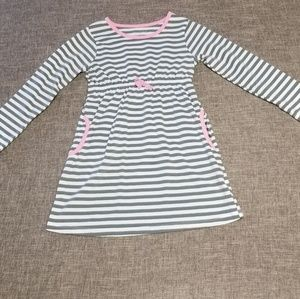 Healthtex girls dress size 5T